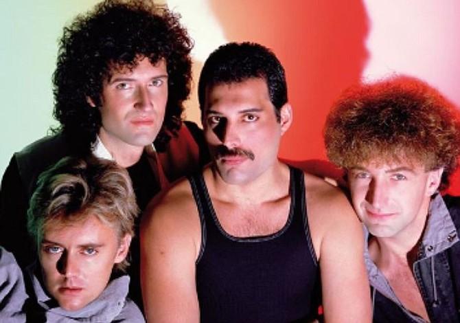 Mary Austin, el amor de la vida de Mercury aumenta su fortuna gracias al vocalista de Queen