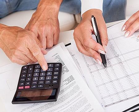No tributar es un delito: Llegó la temporada de reportar los impuestos