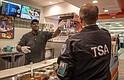 CRISIS. Funcionarios de EEUU recurren a la caridad para superar el cierre de Gobierno