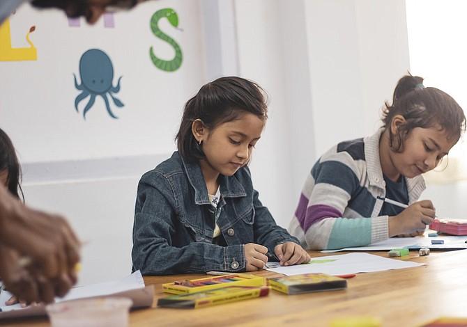 Casi $1.8 mil millones serán otorgados a las Escuelas Públicas del Condado de Montgomery este 2019