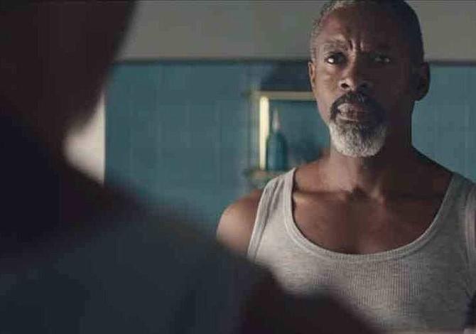 El controversial anuncio de Gillette contra el machismo que genera críticas en las redes