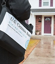 No habrá pregunta de ciudadanía en el próximo Censo