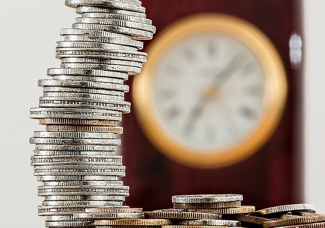 Programas gratuitos de Eastern Bank te ayudarán a comprender mejor tus finanzas personales