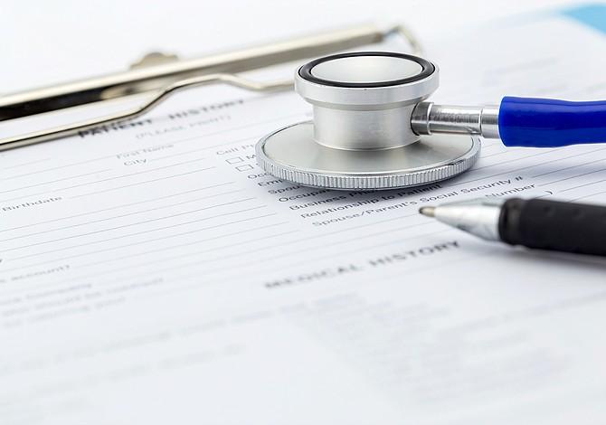 Casos del flu en Massachuetts han aumentado esta temporada