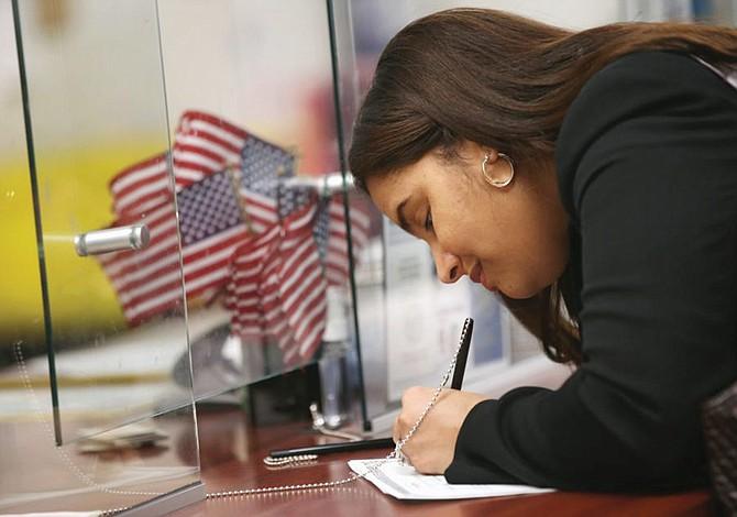 Se puede renovar el DACA hasta octubre