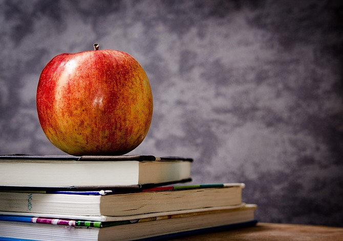 Las Escuelas Públicas de Boston propusieron el presupuesto más grande en la historia de la ciudad
