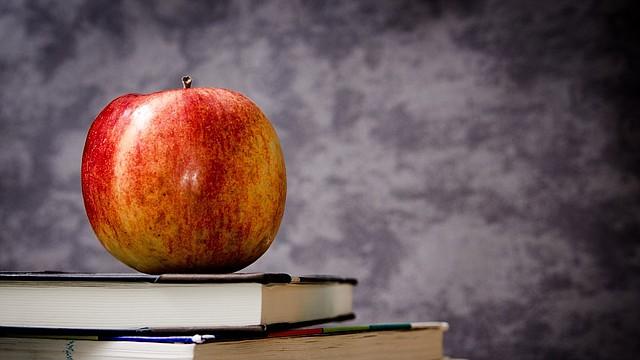El presupuesto propuesto para el año fiscal 2020 refleja un aumento en el gasto por estudiante de 25% en los últimos seis años.
