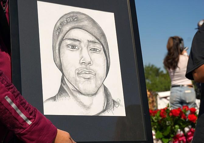 ESTE JUEVES: Vigilia en homenaje a las víctimas de Parkland en el Boston Common