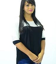 Camila Portillo