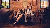 Se necesita motivación para cambiar un estilo de vida poco saludable, especialmente para las personas mayores de 60 años.