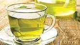 PREFERENCIAS. En este país el té verde tiene una gran cantidad de adeptos que la han convertido en su bebida favorita.