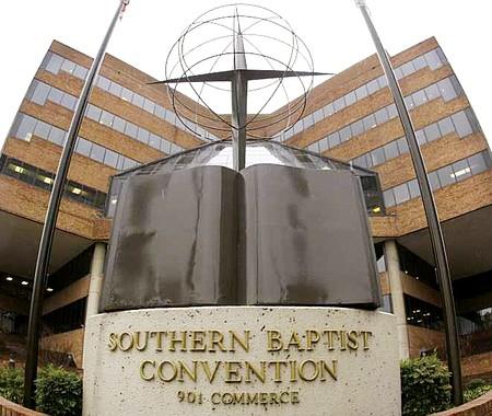 VERGONZOSO. De acuerdo con miles de documentos judiciales, 220 pastores y voluntarios de la Southern Baptist Convention han sido condenados por hechos que van desde la posesión de imágenes de pedofilia hasta la violación.