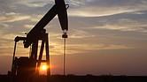 NEGOCIACIÓN. Las refinerías Nayara Energy Ltd y Reliance Industries Ltd son las principales compañías del gigante surasiático para la adquisición de crudo venezolano.