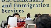 Examen de naturalización