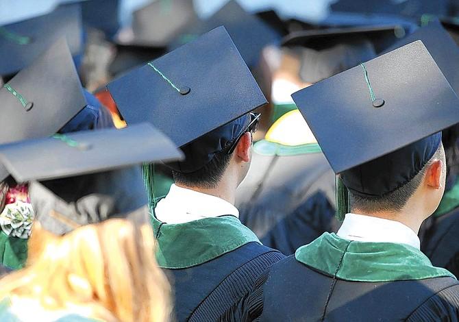 Morosidad de préstamos estudiantiles registra  aumento récord en el país