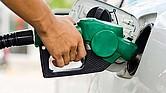 Crean un dispositivo para ahorrar gasolina