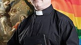 SACUDIDA. Libro de autor francés pondría en evidencia la doble moral de la institución liderada por el papa Francisco sobre un tema que por muchos años se mantuvo como tabú: la homosexualidad.