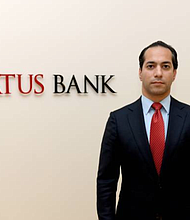 Tribunal de NY fija fecha del juicio contra el banquero iraní que evadió sanciones contra Irán con jugosos contratos en Venezuela