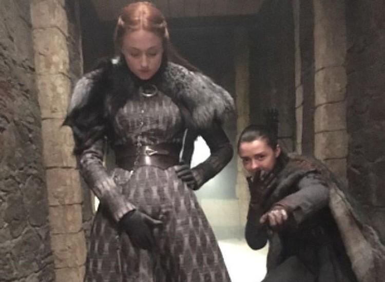 Game Of Thrones Ahora Tiene Su Propio Whisky El Tiempo Latino