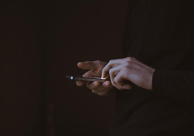 Iglesia de Boston implementará línea telefónica directa para reportar abusos
