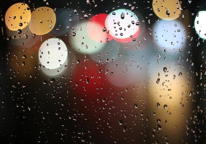 Condado de Montgomery alcanza un hito en la reducción de la contaminación de aguas pluviales