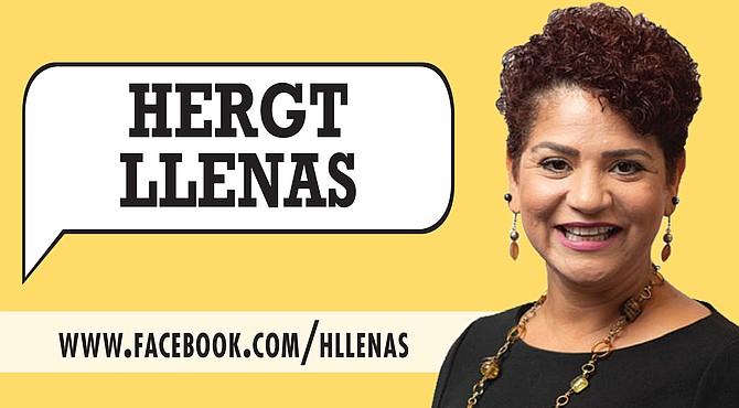www.facebook.com/Hllenas