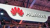 ALERTA. Las declaraciones surgen al denunciar supuestos intentos de perjudicar compañías como la tecnológica Huawei, en el punto de mira por las dudas que genera en materia de ciberseguridad.