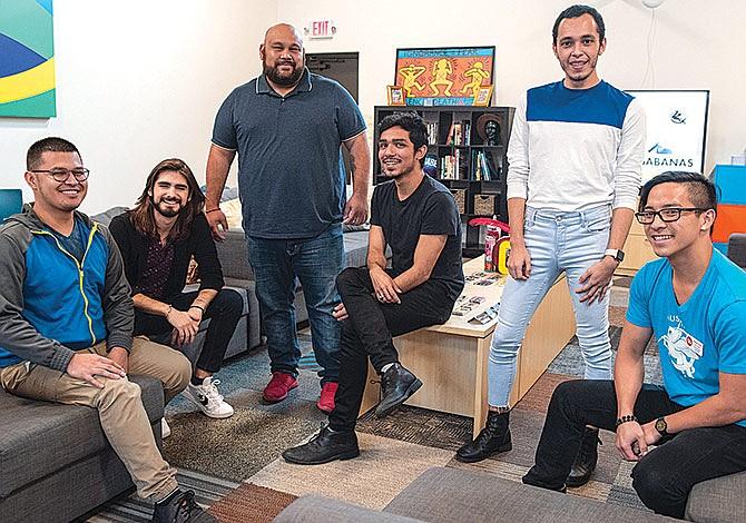 Educación sexual para jóvenes latinos LGBTQ