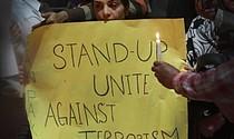 VIOLENCIA. El terrorismo deja su huella por donde pasa