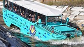 Foto: Boston Duck Tours