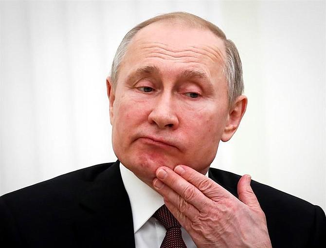"""MILITARIZACIÓN. """"La presencia de especialistas rusos en territorio de Venezuela está regulada por el Acuerdo de Cooperación Técnico-Militar suscrito en mayo de 2001 por los Gobiernos de Rusia y Venezuela y que fue ratificado en su momento por ambos países""""."""