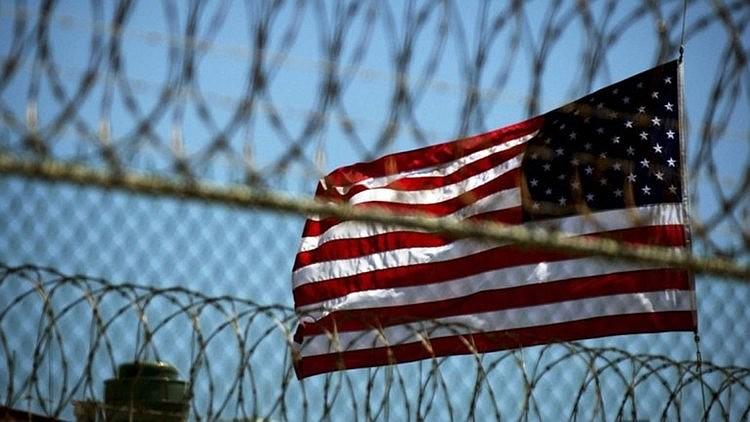 EUA buscará darle acceso a representante de Guaidó en OEA
