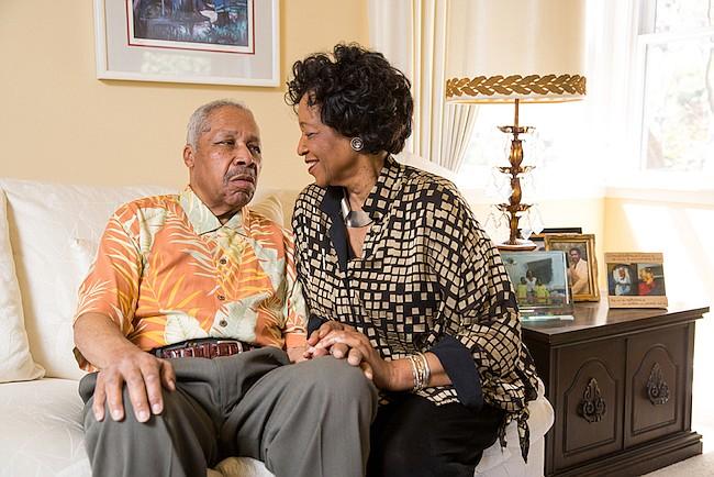 Estados presionan para que familiares que son cuidadores reciban créditos fiscales