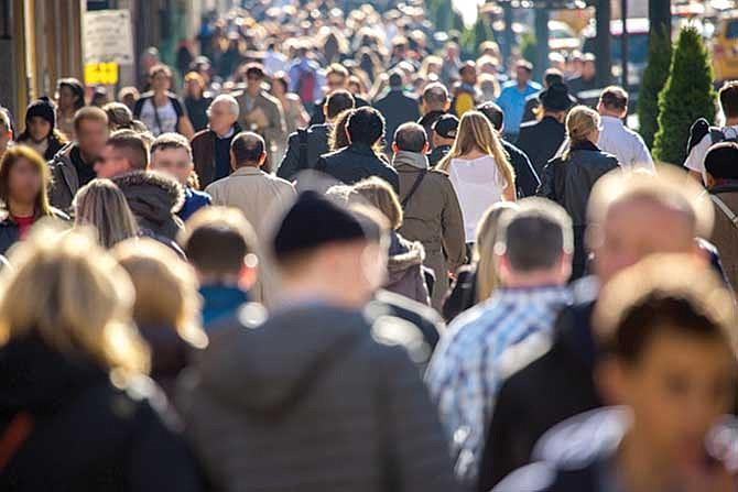 Pregunta adicional pondría en riesgo el conteo del Censo 2020