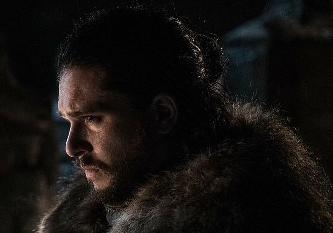 Las seis preguntas que dejó el capítulo de Game Of Thrones y sus posibles respuestas