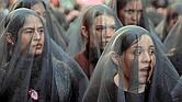Sin impunidad. El Estado deber identificar,  procesar y sancionar a los responsables de feminicidio.