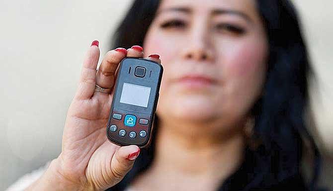 A pesar de protección gubernamental: Miedo de periodistas mexicanos persiste