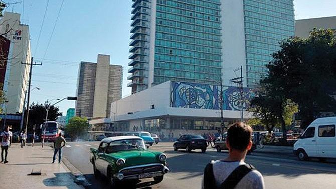 Permitirán demandas por expropiaciones en Cuba