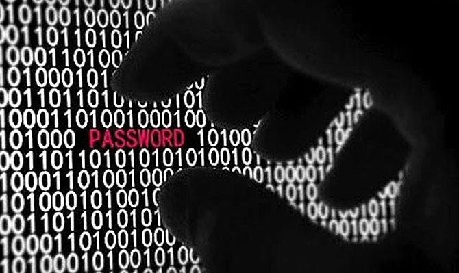 Hackers vulneraron páginas Web del FBI