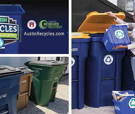 CICLO. Estados Unidos solía enviar alrededor de siete millones de toneladas de basura plástica a China al año. Además, el 70% de los desechos plásticos del mundo también fueron procesados en materia prima en ese mismo país.
