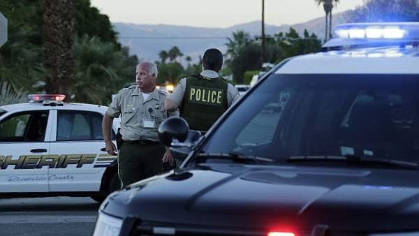 Buscan a hispano por presuntamente haber violado a niña de 11 años en Maryland