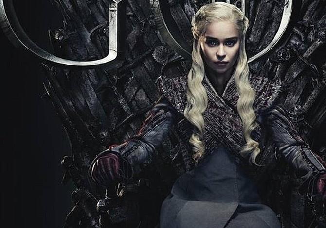 ¿Cómo los fanáticos decepcionados de Game of Thrones usaron Google para vengarse de sus creadores?