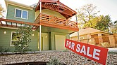 REALIDAD. El precio de las viviendas en Austin sigue registrando incrementos como consecuencia del interés que despierta vivir en la ciudad capital.