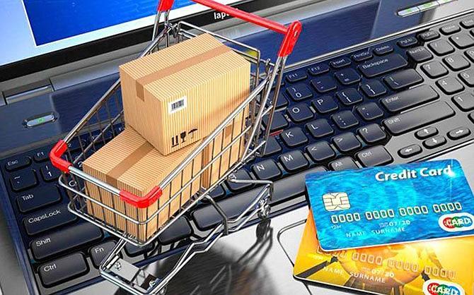 Aumentan los fraudes a través de comercios electrónicos