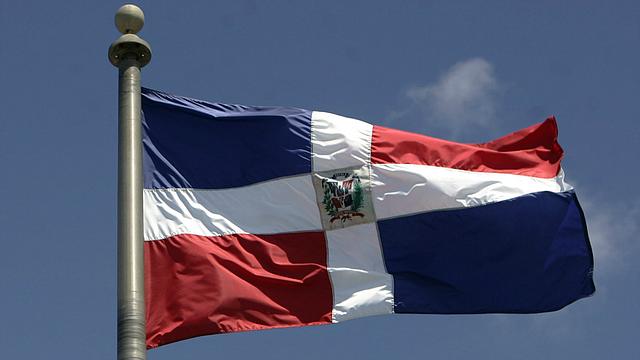"""SOLUCIÓN. El dictador dominicano empezaría a exigirle el pago de la deuda por el apoyo prestado. Batista respondió que """"la misma (la deuda) debía ser cobrada al nuevo gobierno cubano""""."""