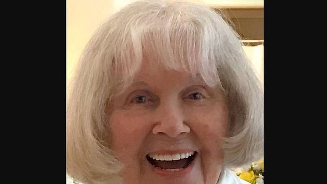 CINE. Foto de la actriz estadounidense Doris Day.