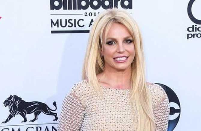 Manager de Britney Spears lanza contundente mensaje sobre su carrera