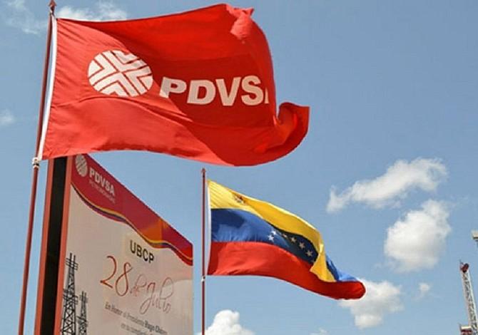 Auditorías a empresas mixtas de PDVSA desmontan las mentiras del régimen