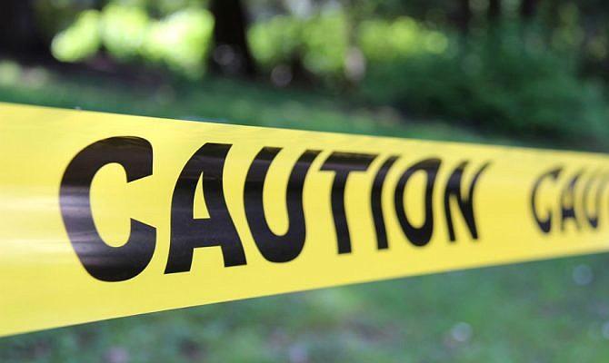Encuentran muerta a joven de 15 años en Virginia