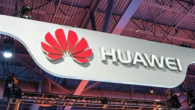 TECNOLOGÍA. El Departamento de Comercio agregó a Huawei a una lista de entidades que tienen prohibido hacer negocios con compañías estadounidenses sin una aprobación especial.